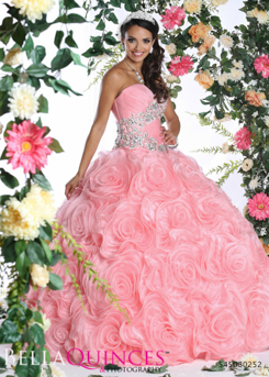 80252AL qbyvinci pink bella quinces photography