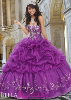 80155AL qbyvinci violet bella quinces photography