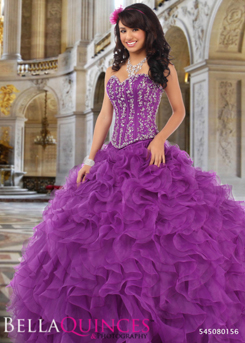 80156AL qbyvinci violet bella quinces photography