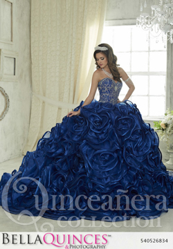 26834 royal quinceanera collection bellaquinces photography