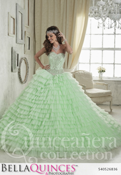 26836 mint quinceanera collection bellaquinces photography