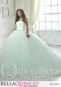 26849 mint quinceanera collection bellaquinces photography