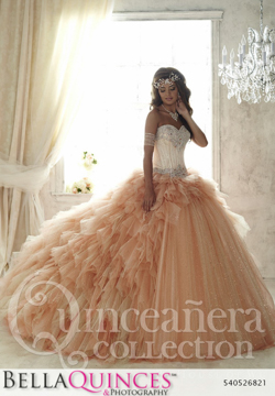 26821 nude quinceanera collection bellaquinces photography