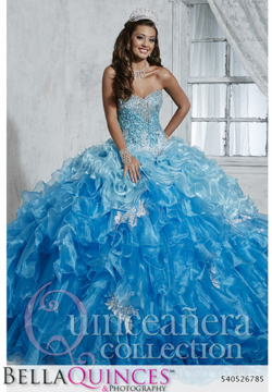 26785 aqua quinceanera collection bellaquinces photography