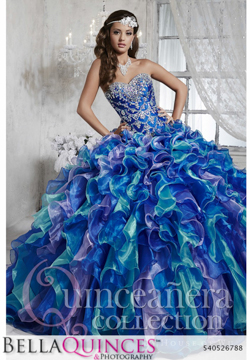 26788 royal lavender quinceanera collection bellaquinces photography