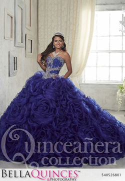 26801 royal quinceanera collection bellaquinces photography