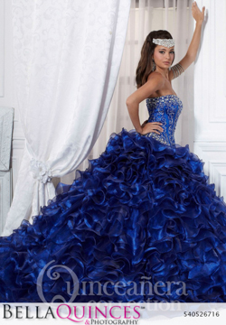 26716 royal quinceanera collection bellaquinces photography