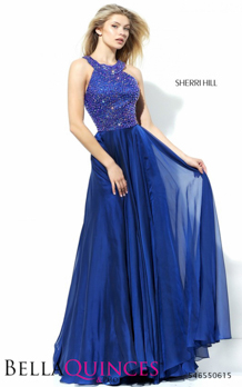50615 prom glam royal bella quinces photography