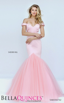 50732 prom glam blush bella quinces photography