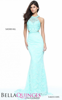 51095 prom glam turq bella quinces photography